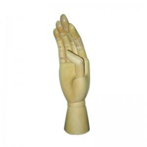 maniquis-manos-madera