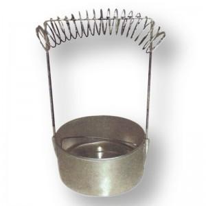 soporte de aluminio_para lavado de pinceles a 15011_web