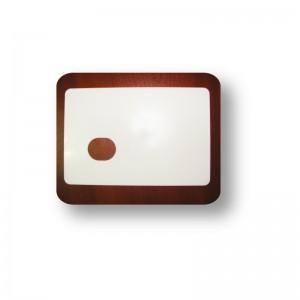 paleta de acrilico A15925