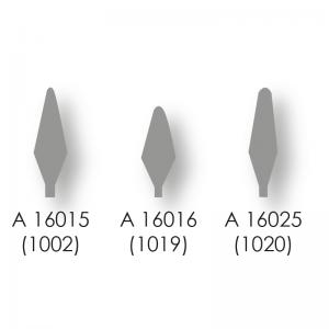 espatulas-A15-A25