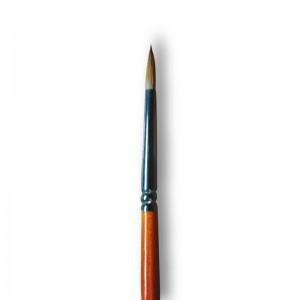pincel pelo de marta SX301